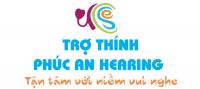 Phuc An Hearing