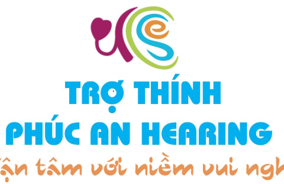 Hearing Aid Service in Hanoi, Vietnam