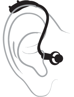 Receiver-in-the-ear-illustration