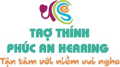 Logo PAHR Cyan