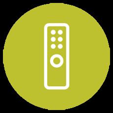 icon-remote-control-bloom-light-green-rgb-189-192-47-230x230px