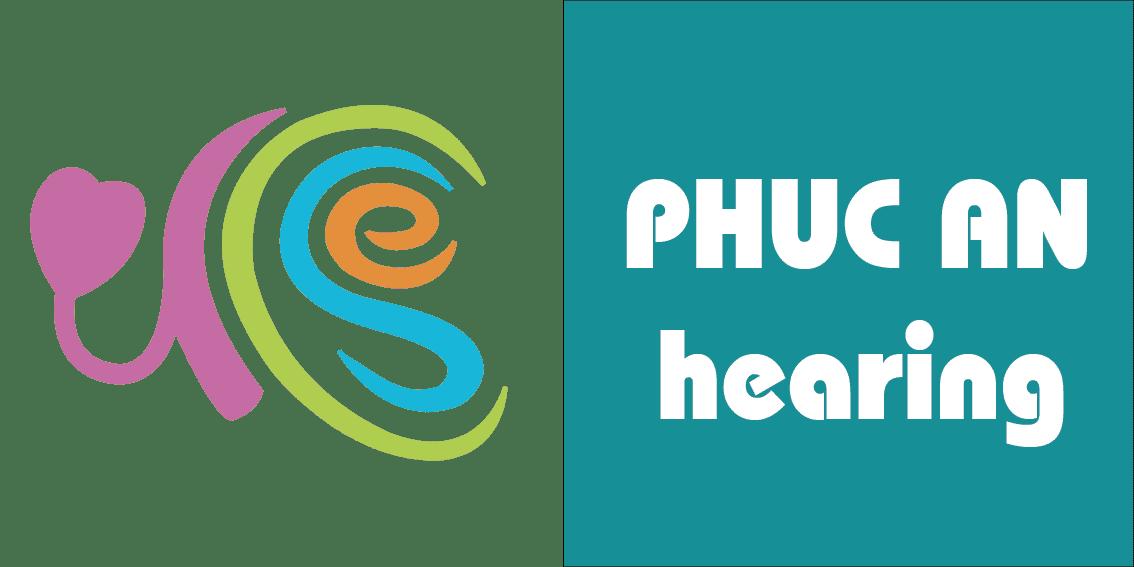 PA Logo HCN-01